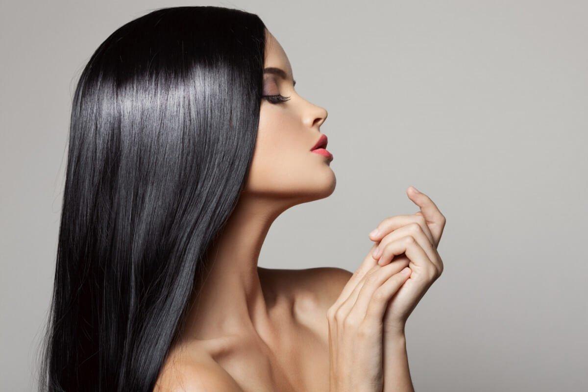 Famoso Piega capelli lisci   TendiTrendy NA52