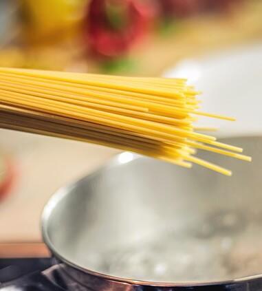 ricette con pasta2