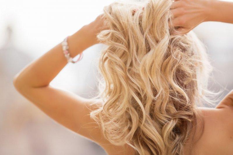 chiarire i capelli naturalmente2
