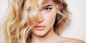 schiarire i capelli naturalment