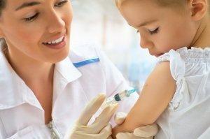 vaccini obbligaroi