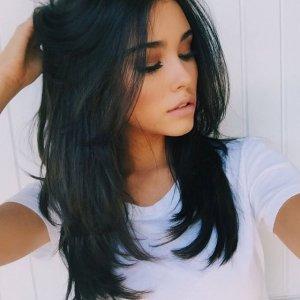 capelli scuri3