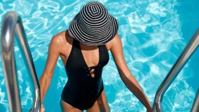 cappello di paglia4