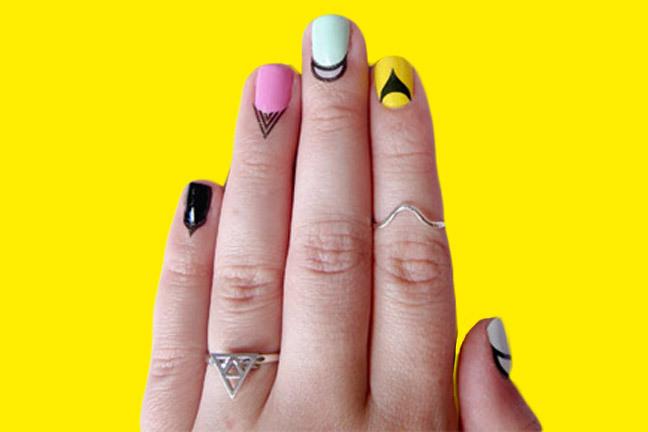 colore unghie2
