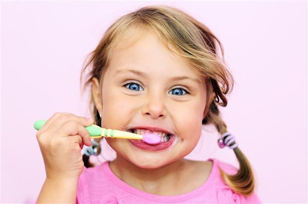 dentifricio senza fluoro4