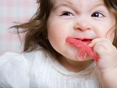 dentizione2