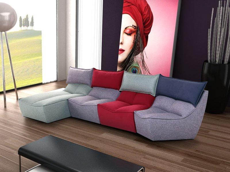 divani comodi
