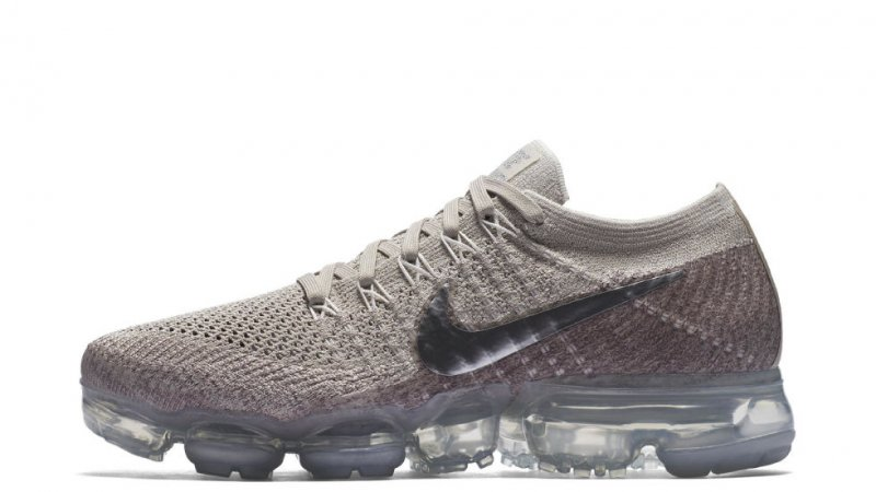 scarpe sportive donna9