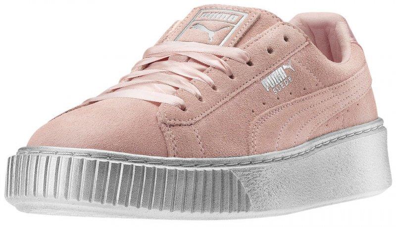 Acquista scarpe sportive donna - OFF68% sconti 88ffa86ecef