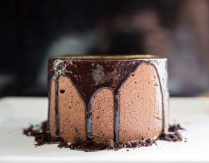 torta semifreddo3