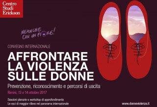 Come combattere la violenza sulle donne