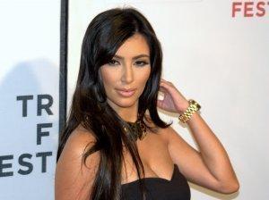 Kim Kardashian figli in arrivo: mamma per la terza volta