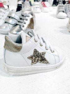 scarpe bambino-the micam