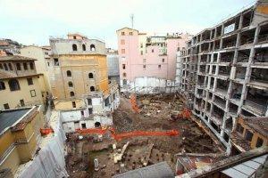 Rinascente Roma