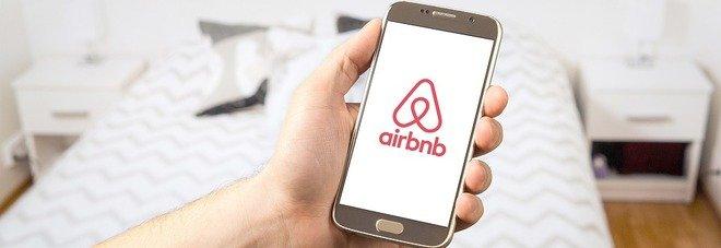 tassa Airbnb