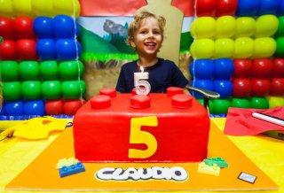 buon compleanno figlio mio