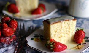torta al latte 2