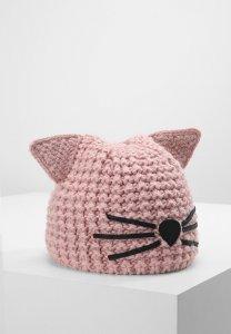 la moda ama i gatti