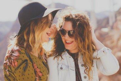 come fare amicizia