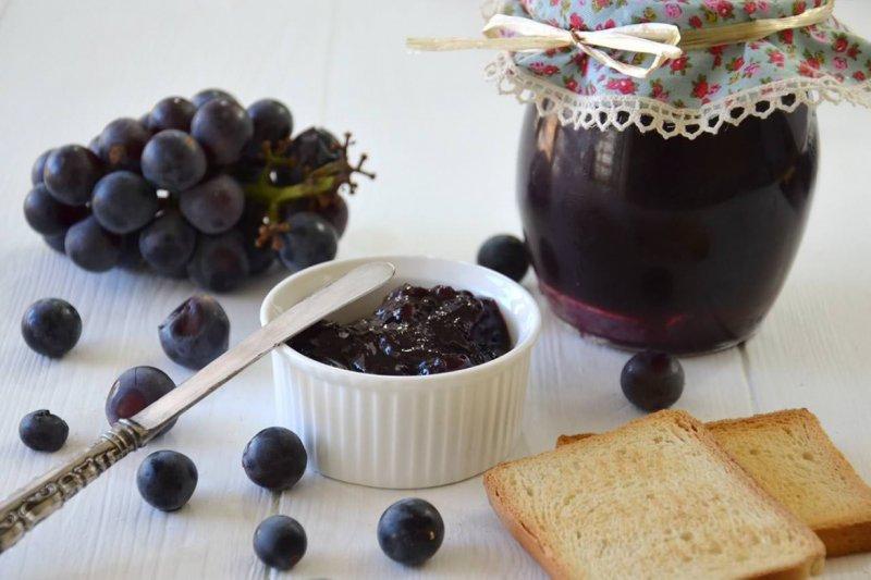 marmellata-di-uva