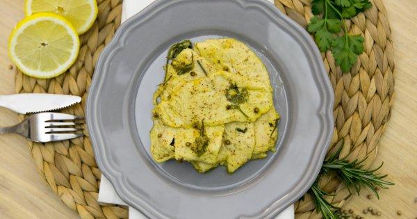 pollo-alla-senape