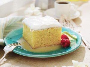 torta al latte 3