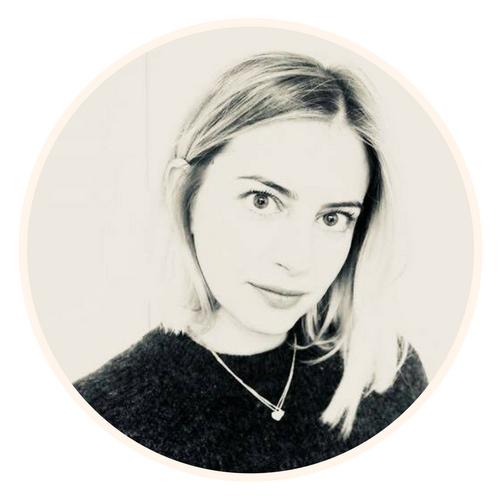 Flavia De Filippis