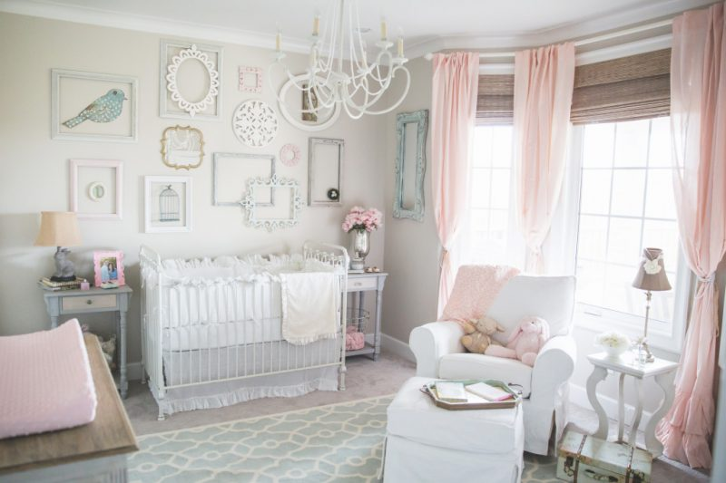 Shabby-chic-interiors