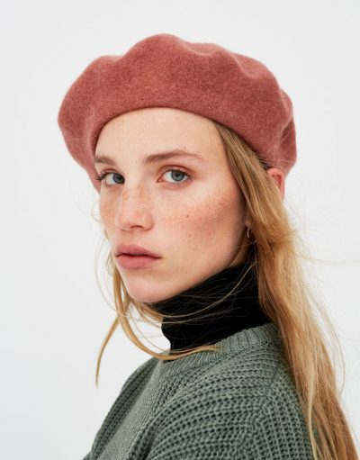 basco cappello - 5