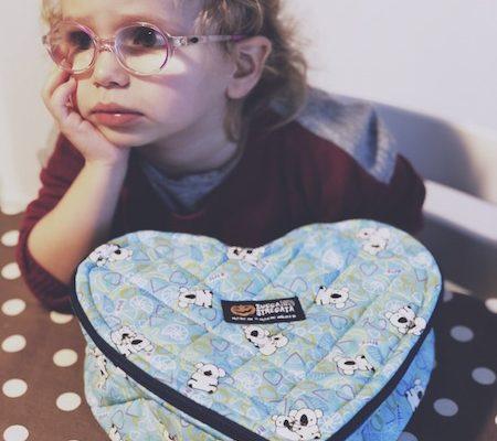 regali per san valentino - zucca stregata