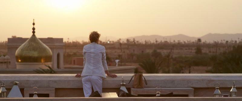 film che fanno viaggiare