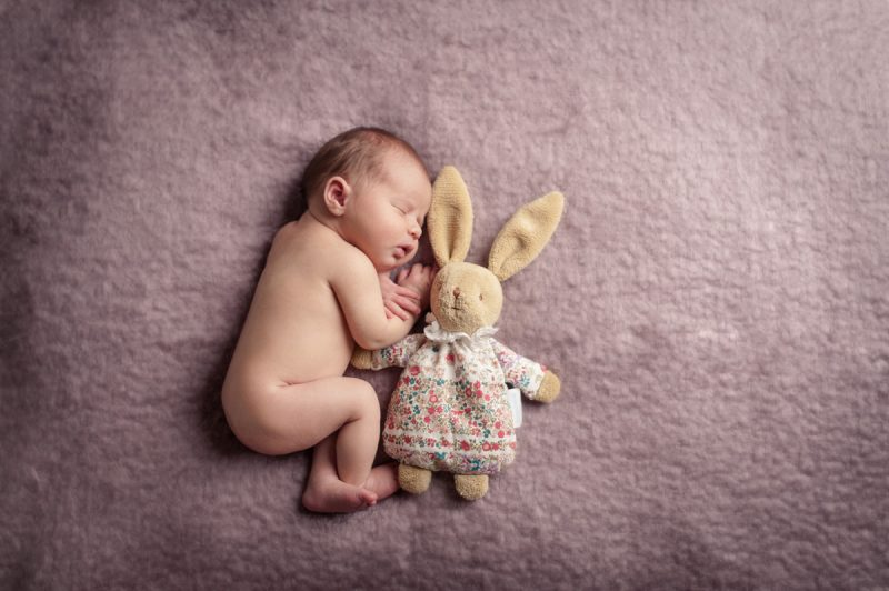 foto-neonati
