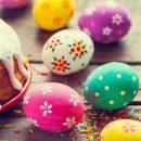come riciclare uova di pasqua