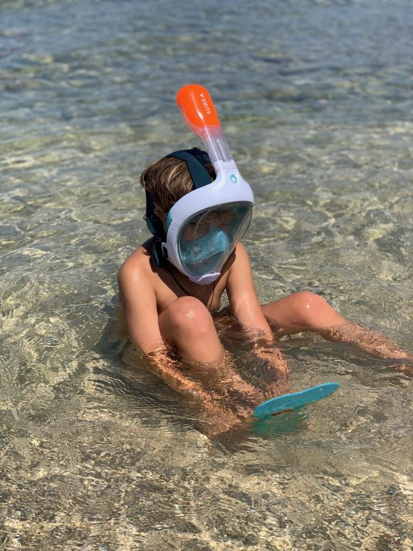 Maschera-per-respirare-sott-acqua