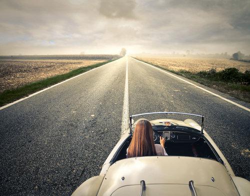 viaggi per single
