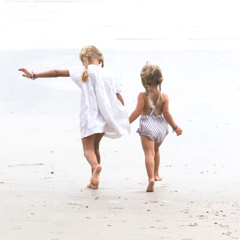 costumi bambini