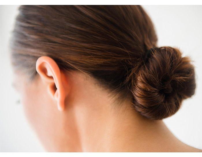tutorial capelli
