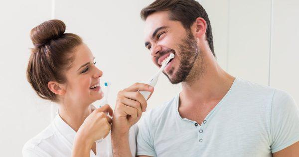 centro dentistico
