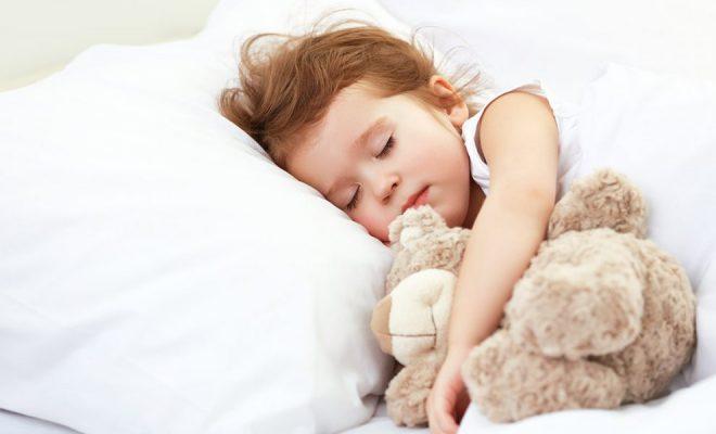 come igienizzare materassi e cuscini