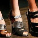 scarpe di lusso