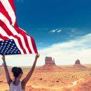 Assicurazioni viaggi USA