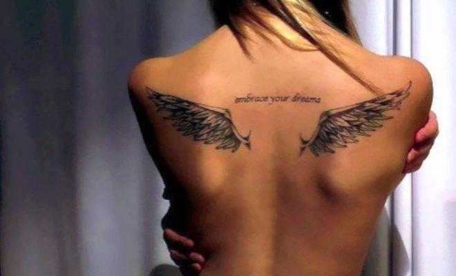 i tatuaggi fanno male