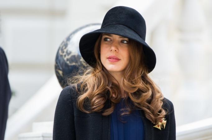 moda cappelli