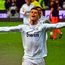 """Cristiano Ronaldo"" by (CC BY-SA 2.0)"