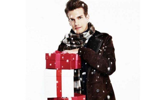 Regali di Natale per lui 2018
