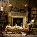 stile gotico
