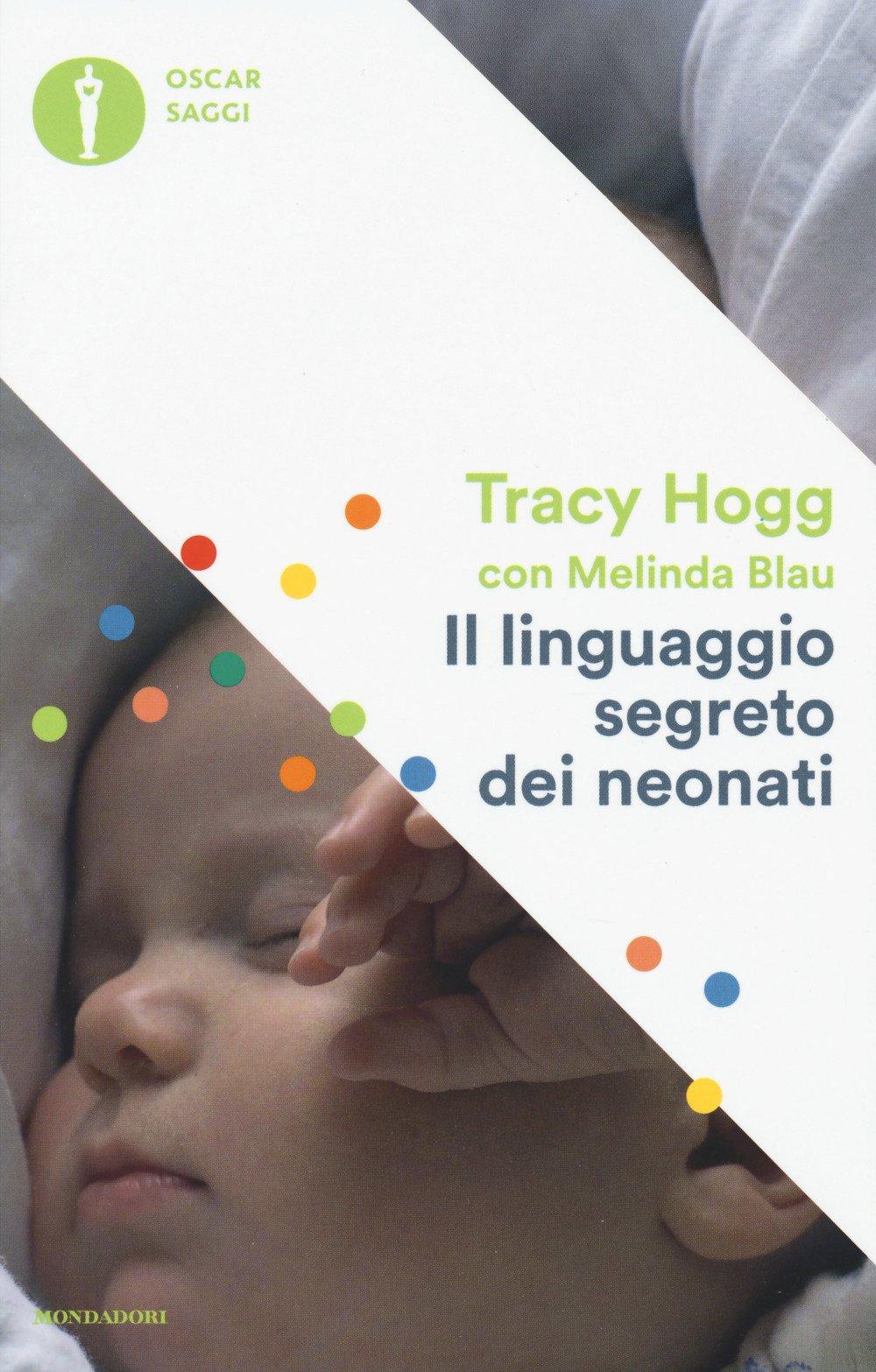 libri in gravidanza