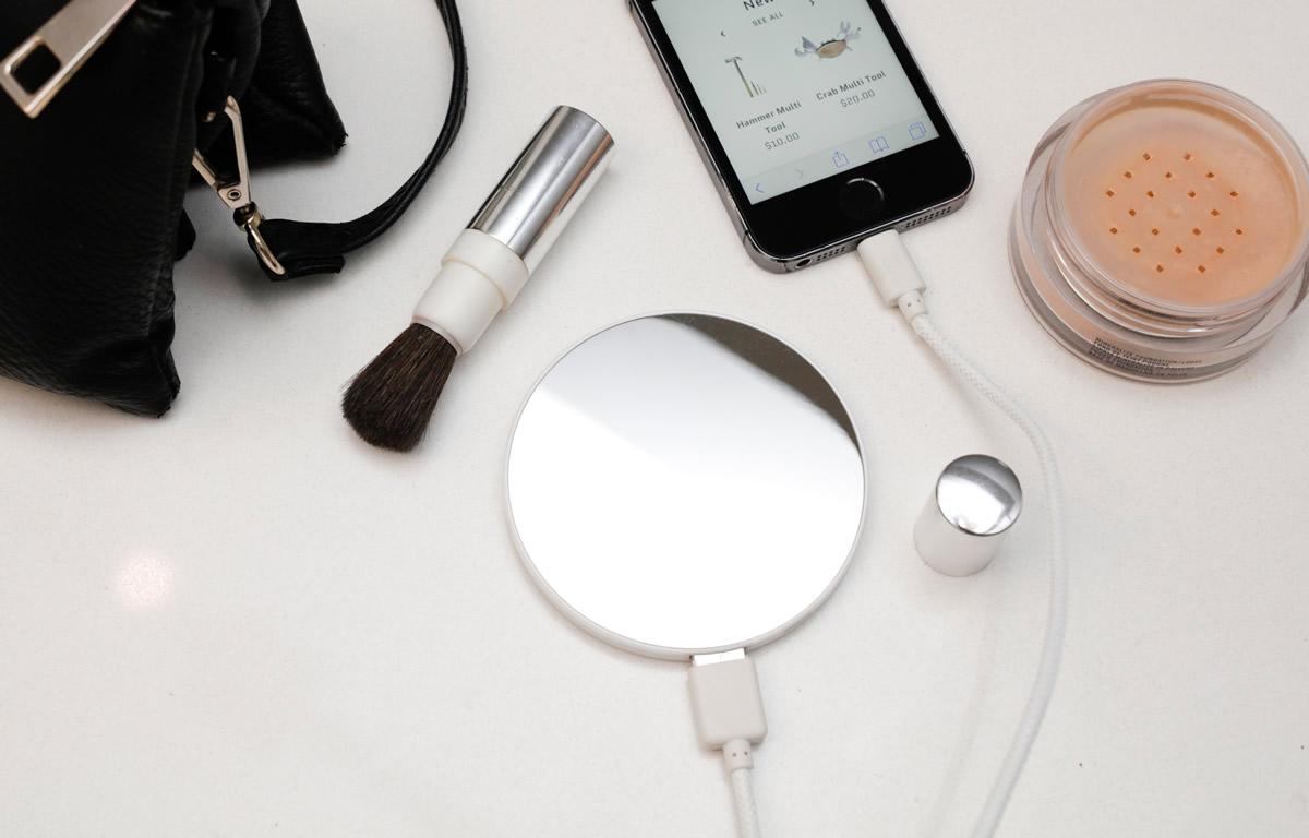 1-specchio-batteria-portatile