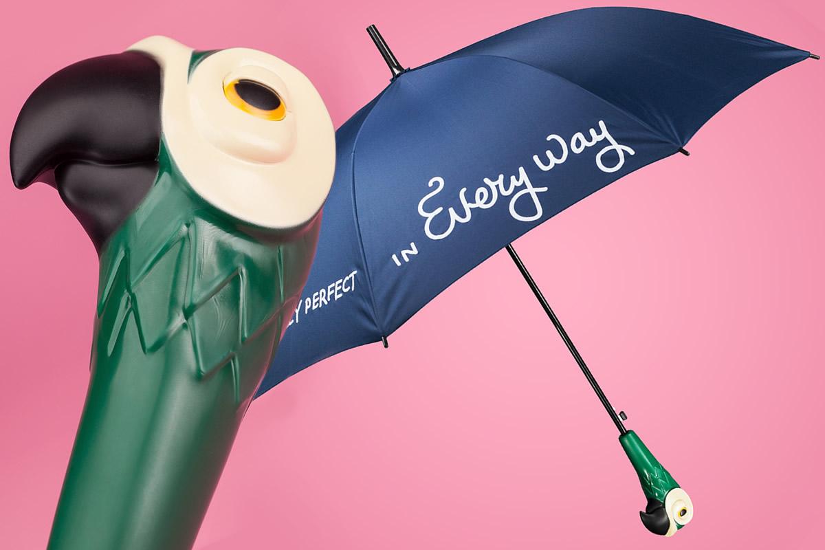 2-ombrello-mary-poppins