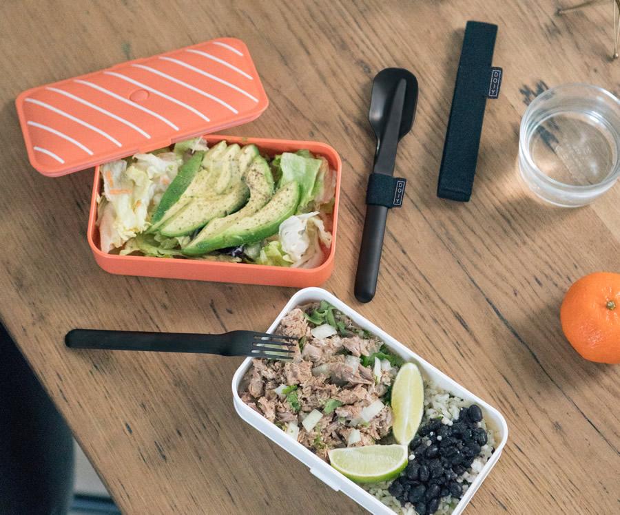 3-lunch-box-sushi